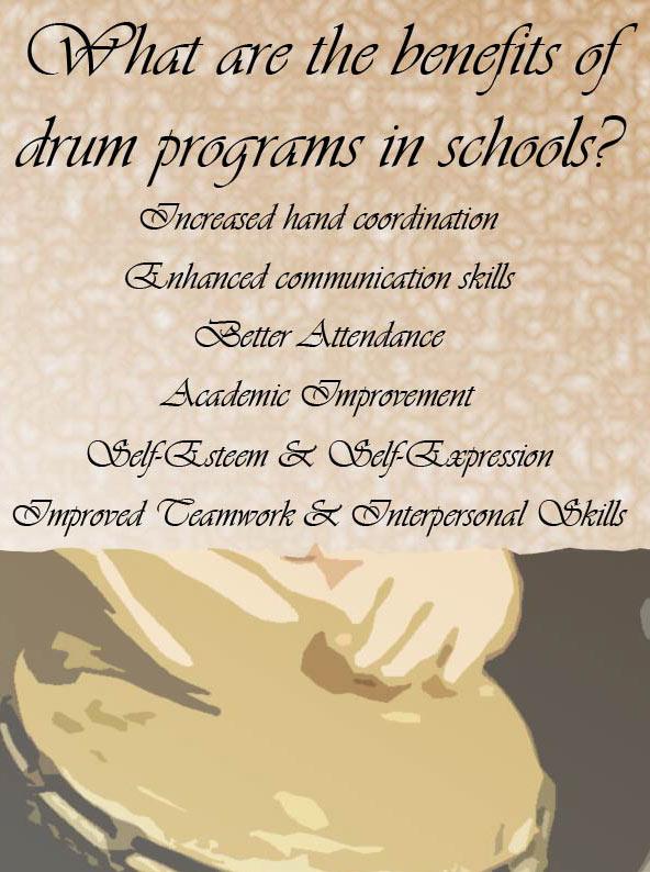 benefits-drum-school-progra.jpg