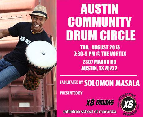drum-circle-promo-banner-082014-kenya.jpg